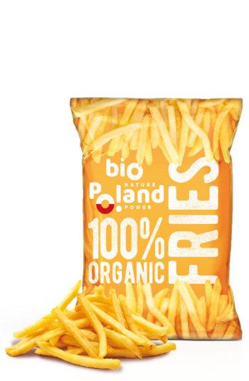 fries+