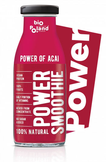 bottle_smoothie_power_apla