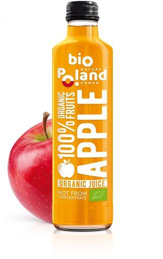 bottle_apple
