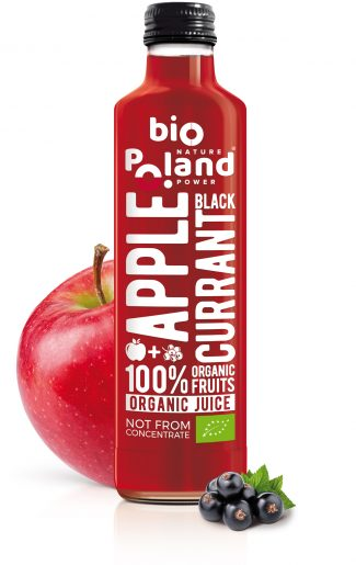 bottle_apple_currant