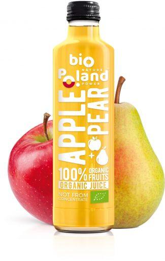 bottle_apple_pear