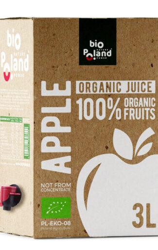 apple-juice-3l