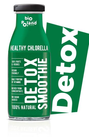 bottle_smoothie_detox_apla