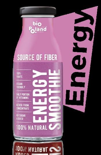 bottle_smoothie_energy_apla