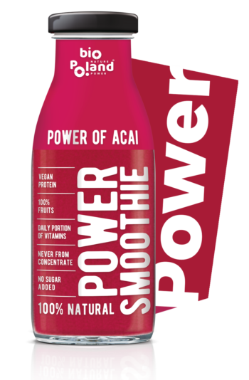 bottle_smoothie_power_apla