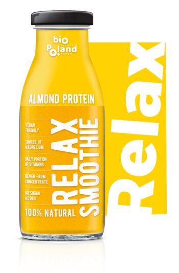 bottle_smoothie_relax_apla