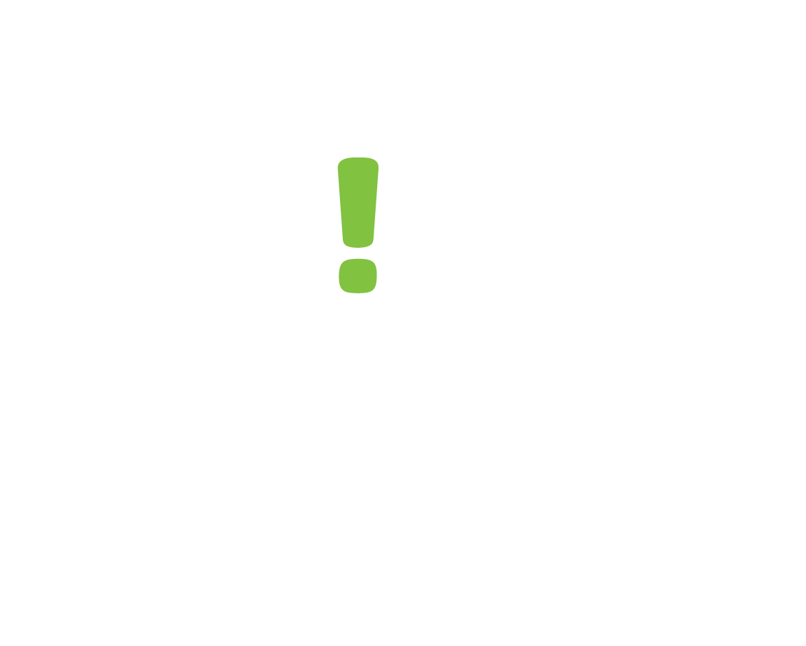 thinkhealthy.bio