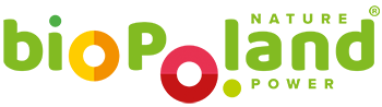 Bio_Poland_logo_poziom